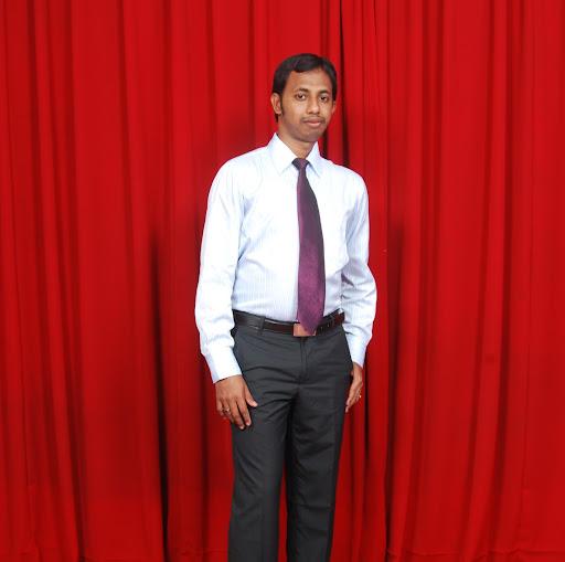 Abdul Kader Photo 35