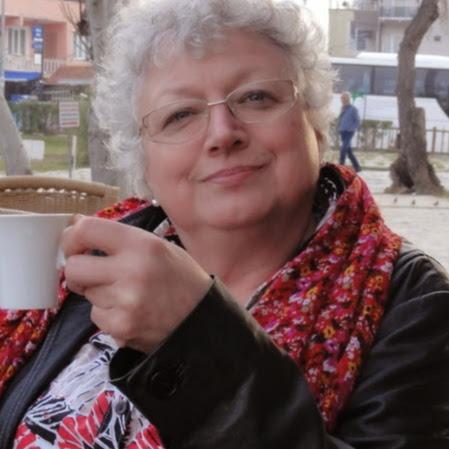 Dorothea Koch