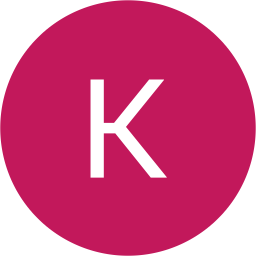 Kico Nasi