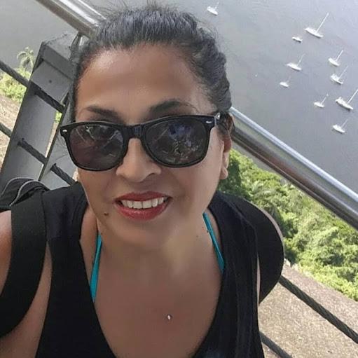 Vivian Barraza