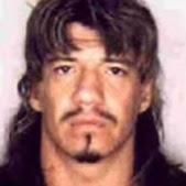 Daniel Ramirez