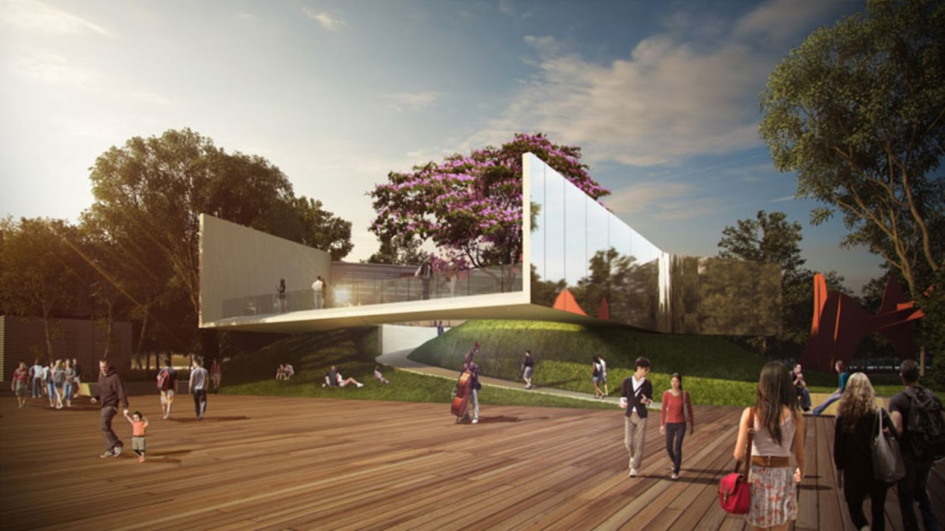 02-VPANG-architects-JET-Architecture-Lisa-Cheung-wins-West-Kowloon-Arts-Pavilion- Competition