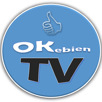 Who is Okebien TV?