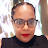 Gabrielle Warren avatar image