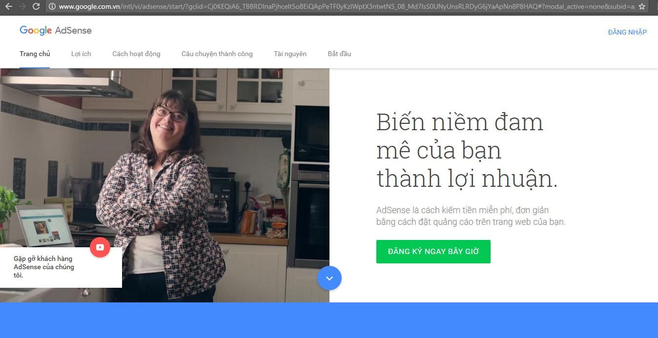 huong-dan-kiem-tien-voi-google-adsense