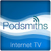 Podsmiths Television & Podcasts