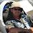 Michael Durrant avatar image