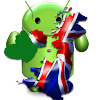 Android UK News etc