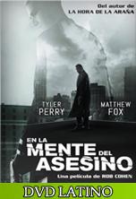 En la Mente del Asesino (2012) Online