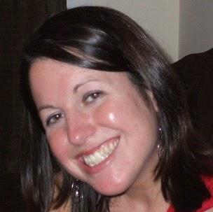 Erin Mcaleese - Address, Phone, Public Records - Radaris