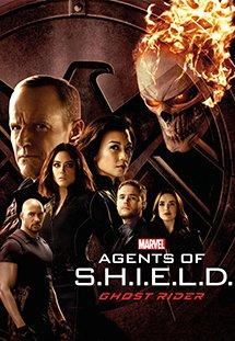 Đặc Nhiệm Siêu Anh Hùng Phần 4 - Marvel&#39s Agents of S.H.I.E.L.D. Season 4