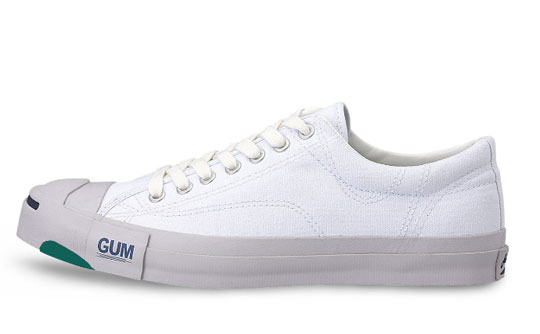 0a37407568db Unofficial Jack Purcell  Converse Jack Purcell