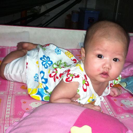 Hanh Ta Photo 13