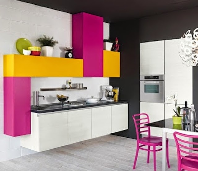 Lovik cocina moderna tienda de muebles de cocina desde - Cocinas modernas pequenas y baratas ...