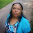 Sherelle Reid avatar image