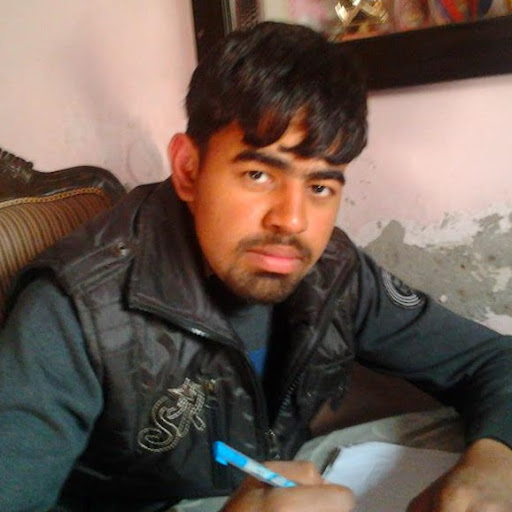 Aman Sabharwal Photo 13