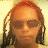 Shadi Ilupa avatar image