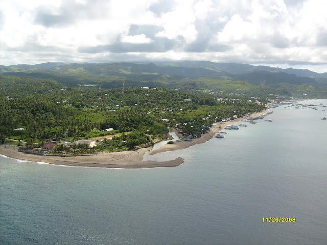 Из зимы в лето. Филиппины 2011 - Страница 6 S6300989