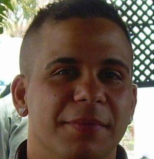Opinión sobre Campus Training de Borja Guerra Almenara