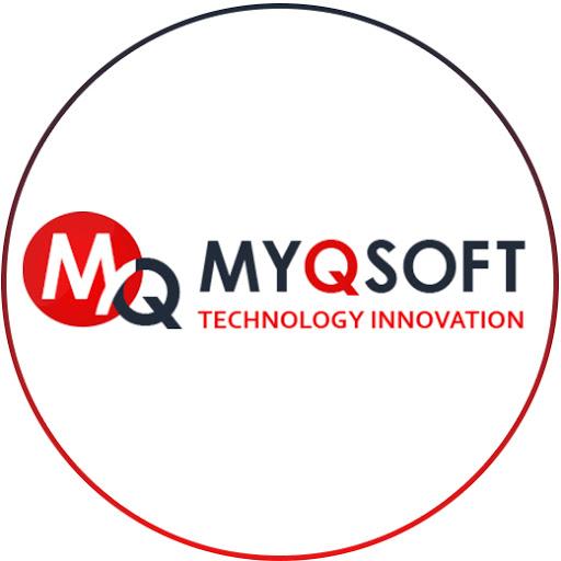 @myqsoftinfotech