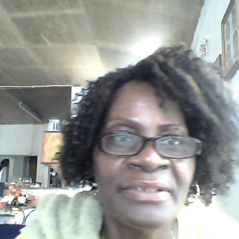 Jeanette Walter
