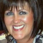 Margaret Conlon