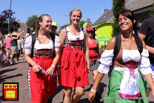Vierdaagse Nijmegen De dag van Cuijk 19-07-2013 (83).JPG