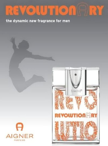 عطر اغنر الرجالي 2011