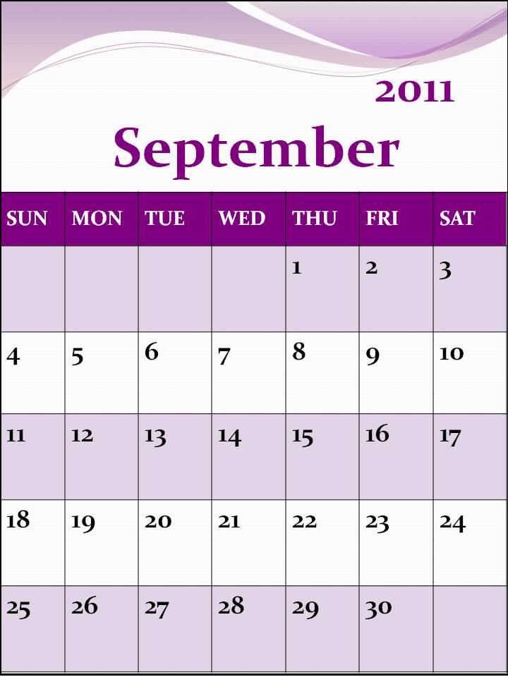 blank calendar pages. Blank+calendar+2011