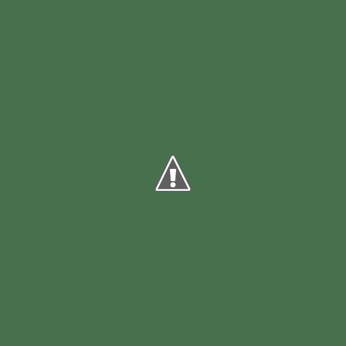 Choose hapiness..