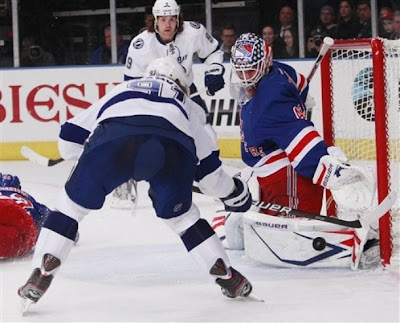 lightning_feb9_rangers6.jpg