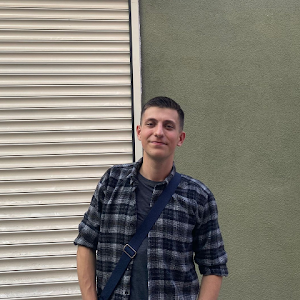 Mustafa Ali Şirin