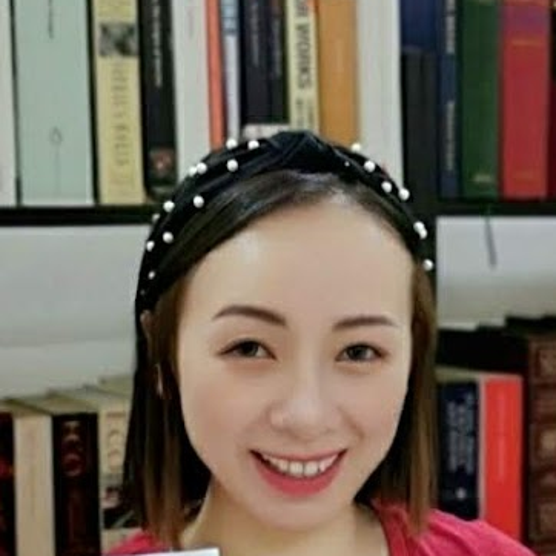 Gladys Loo