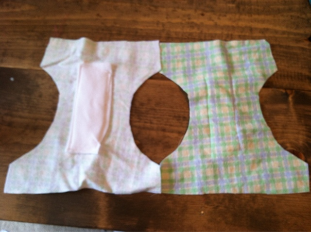 Turn On Baby Alive Crafted By Mama Diapers For Baby Alive