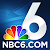 NBC 6 South Florida