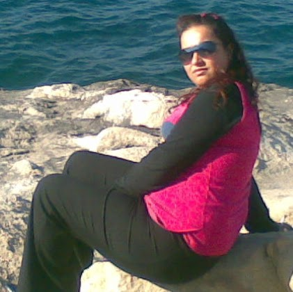 Maria Mifsud
