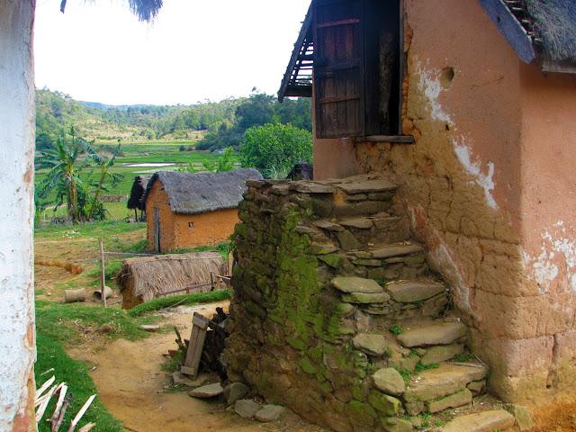 صور من مدغشقر Madagascar 14908190906