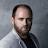 Alexey Adamitsky avatar image