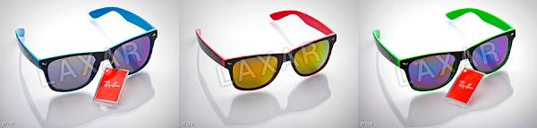 """Организаторам СП. """"Laxar - оптовый интернет-магазин модной одежды"""". Glasses-6"""