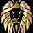 Solar Son avatar image