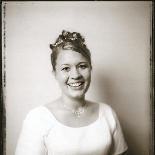 Jessica Stoddard