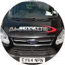 A L Bennetts Transport Ltd