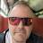 Neil Scott avatar image