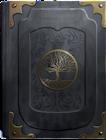 Nobiltà di Natura: Genealogia Magica