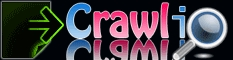 crawli download suchmaschine