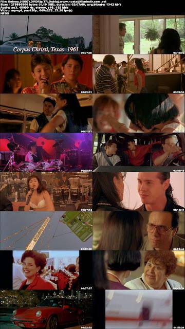 Selena.%25281997%2529.DVDRip.TR.Dublaj.w