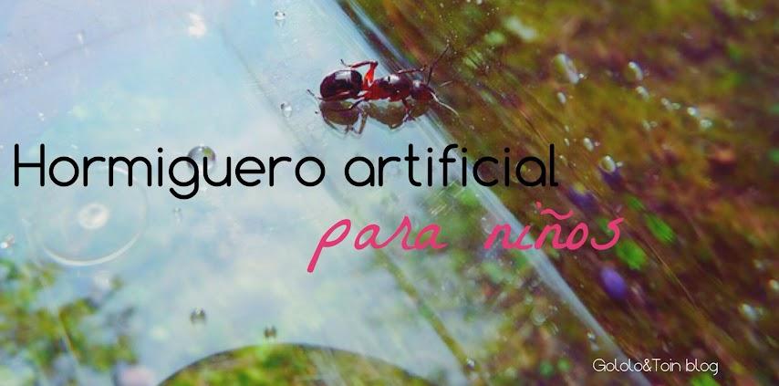 hormiguero-artificial-niños-hormigas-regalos