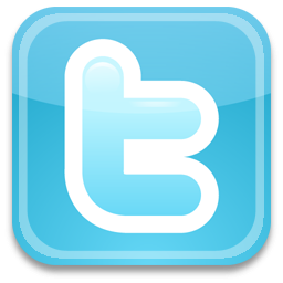 Post Thumbnail of Social: plugin para integrar Twitter y Facebook en Wordpress