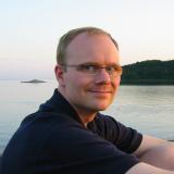 Henrik Skovbjerg