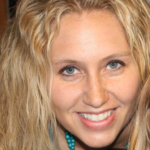 Melissa Koonce